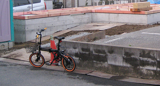 0514bycicle