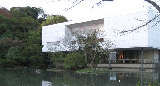 1120神奈川県近代美術館