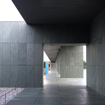 0728豊田美術館