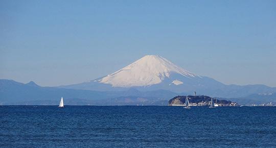 0103富士