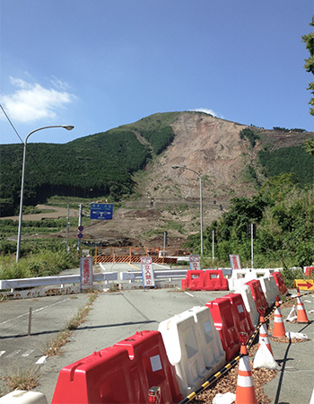 0929阿蘇大橋